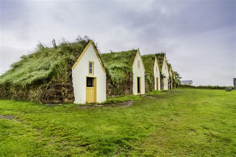 Remodeling A House by Iceland S Tiny Turf Houses Are Cute And Cozy Mnn