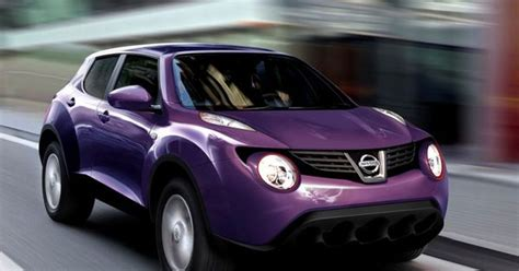 Sonoro Cubos Of Coloured Goodness by Nissan Buscar Con Nissan Nissan
