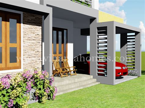 home picture proposed house at morakatiya home design sri lanka