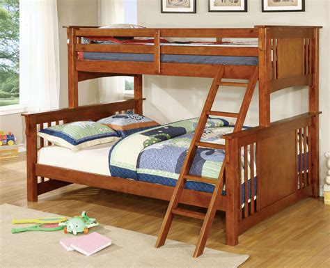 extra large twin bed spring creek oak twin extra large twin over queen bunk bed