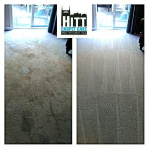 upholstery cleaning nashville nashville carpet cleaning