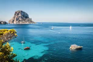 Top 10 reasons to visit ibiza this summer ocean beach ibiza