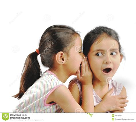 gossip time meaning in hindi kids gossip stock photo image of india sharing kids