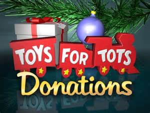 2016 Toys For Tots Christmas Toy » Home Design 2017