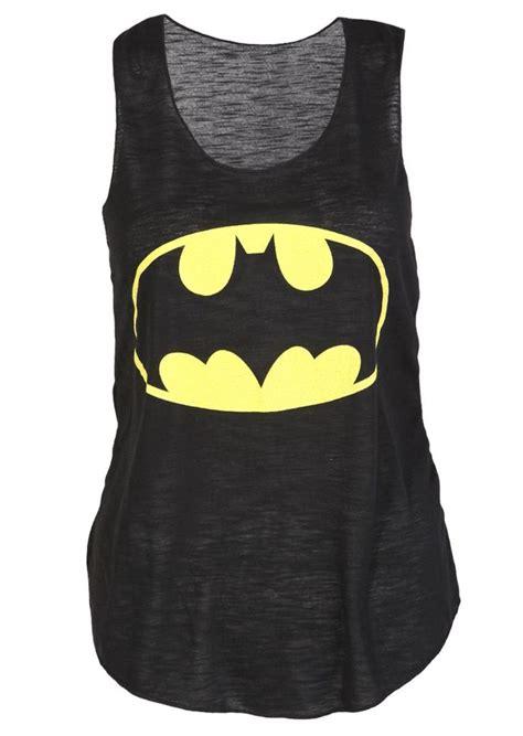 1000 ideas about batman shirt on batman