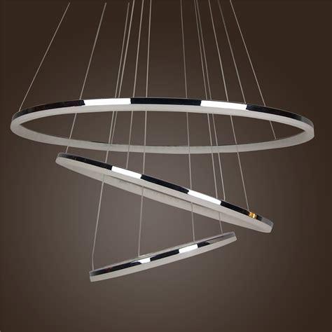 modern led pendant lights lighting ceiling lights pendant lights in stock