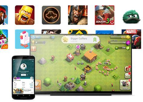 Play Store Juegos Los Mejores Juegos Android De 2016 Seg 250 N