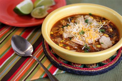 dishes of mexico traditional mexican dishes popsugar food