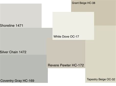 1000 images about paint colors on paint colors sherwin williams greige and