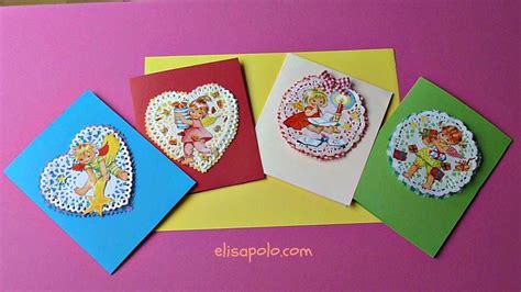 La Tan Gift Card - ideas para hacer postales navidad cmo hacer una tarjeta de navidad postales de