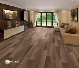 kraus laminate floors