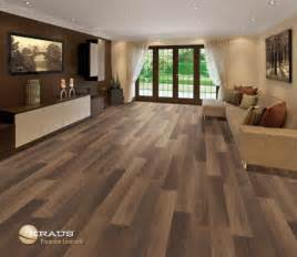 Kraus laminate floors traditional laminate flooring