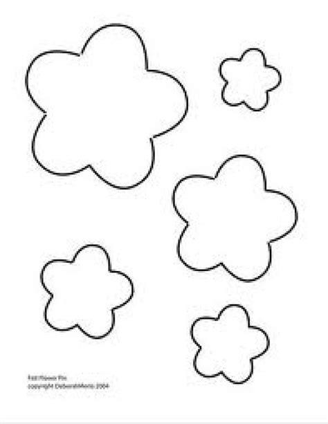 patrones de fieltro gratis para imprimir buscar con imprimir patrones de fieltro imagui