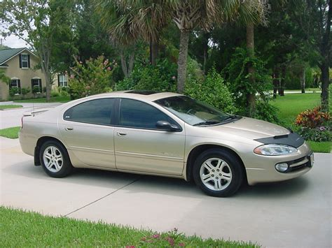 2000 dodge intrepid pictures cargurus