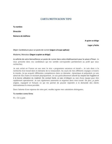 Antonin Artaud Frases - Labrego