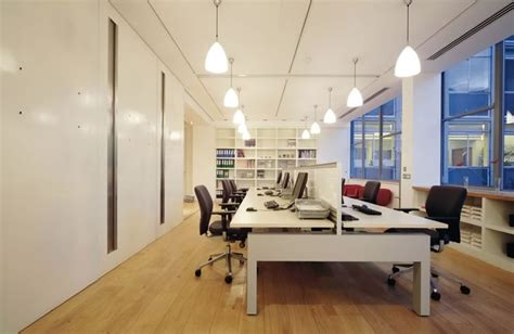 office design commercial interior design riveria global