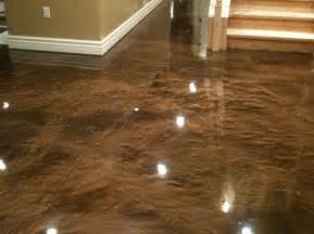 floor ideas for basement finished basement ideas cheap