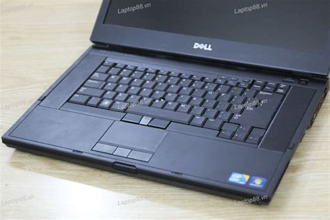 Laptop Dell Precision M4500 b 225 n laptop c蟀 dell precision m4500 i7 t盻奏 nh蘯 t vn