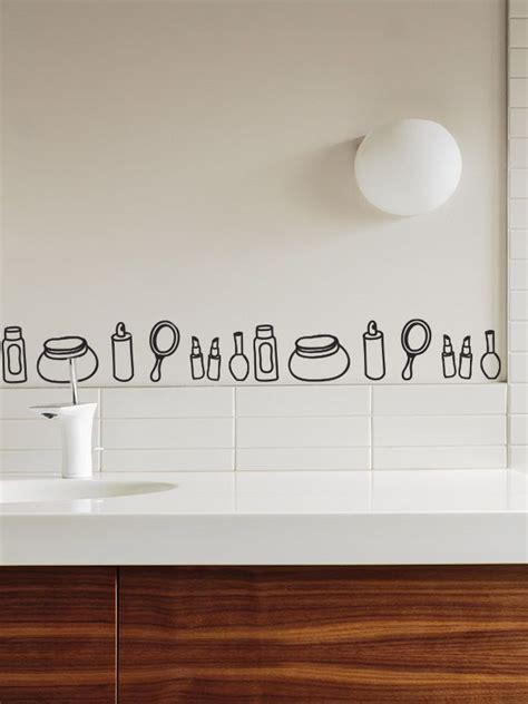 cenefa vinilo cocina cenefa de vinilo accesorios ba 241 o anima el cuarto de ba 241 o