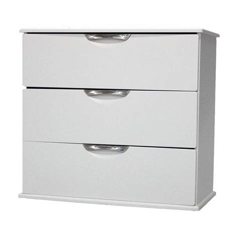 Chest Freezer Drawers by Chest Freezer With Drawer Mpfmpf Almirah Beds
