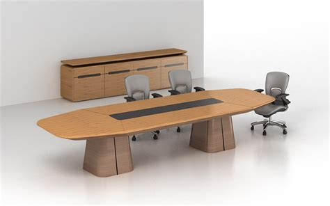 Office Furniture Meeting Table Conference Table Manufacturer Vadodara Spandan Enterprises
