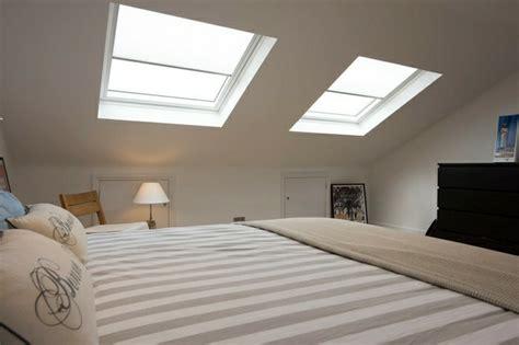 Dach Schlafzimmer Einrichten 5009 dach schlafzimmer einrichten doppelbett am dach kleines