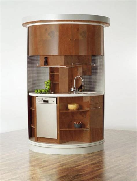 kitchen decorating your small home design kitchen corner cabinet curved corner small kitchen design with white porcelain