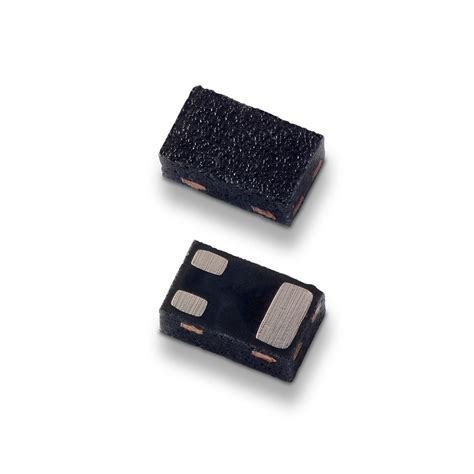 esd diode for rs232 esd diode for rs232 28 images practical aspects of emi protection 电路保护 通用技术专题 设 电子技术 中国百科网