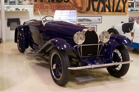 i woke up in a new bugatti clean version 70 best images about bugatti s on