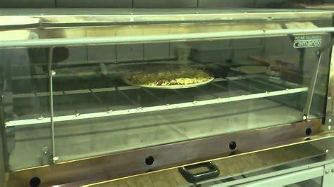 youtube vidio forno pizza no forno a g 225 s youtube