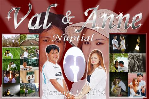 Wedding Background Tarpaulin by Sle Wedding Tarpaulin Design Pictures To Pin On