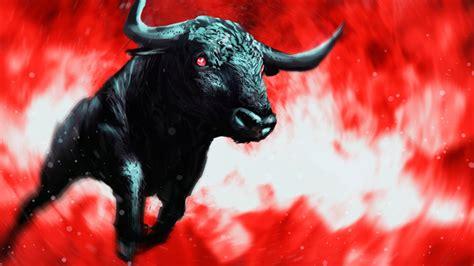 imagenes de toros wallpaper fonds d ecran taureau dessin 233 animaux t 233 l 233 charger photo