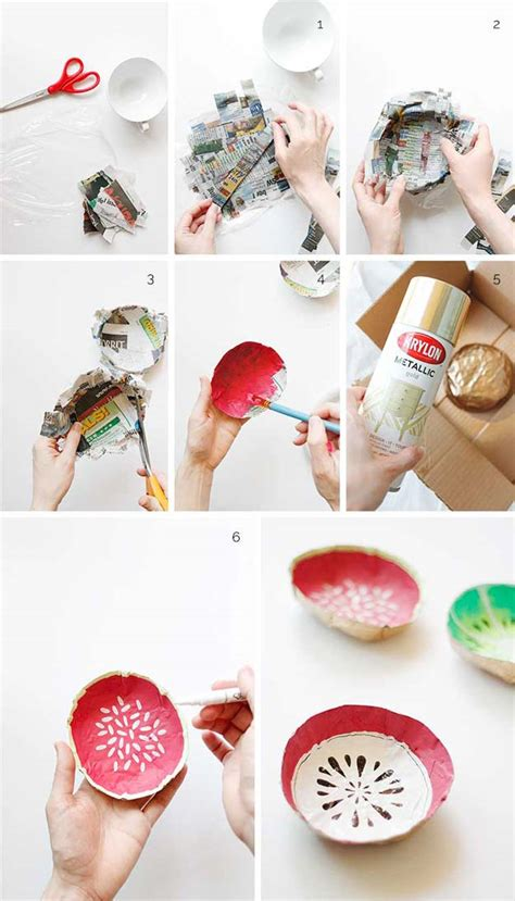 simple diy crafts for dollar store crafts for diy projects for