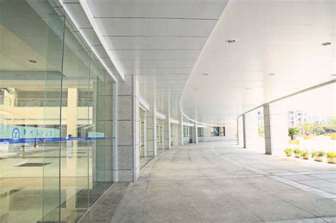 Suspended Ceiling Shop by Seamless Strips Panels Suspended Ceilings