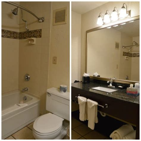 friendly hotels kansas city looking for pet friendly hotels in kansas city try best western plus seville plaza hotel