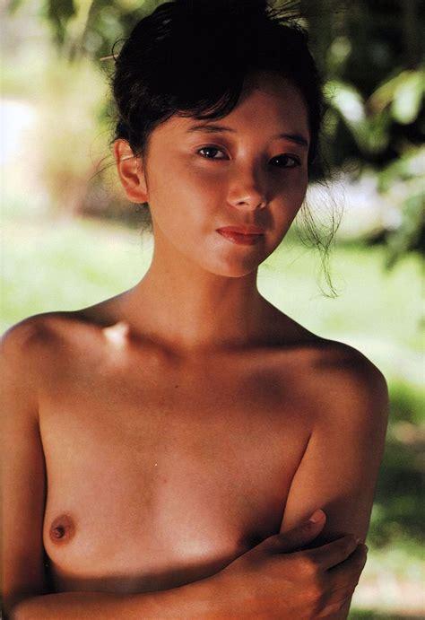 Nozomi Kurahashi Nude Office Girls Wallpaper