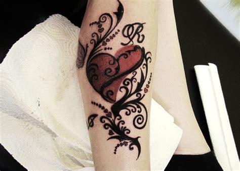 tattoo convention rosenheim rosenheim glen tattoos