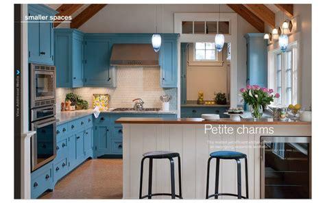 kitchen trends magazine trends kitchen elizabeth swartz interiors