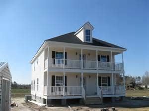 lockridge homes choose your floor plan lockridge homes