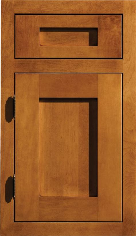 Craftsman Style Cabinet Doors 117 Best I Craftsman Style Images On Pinterest Cabinet Door Styles Artesanato And Cabinet Doors