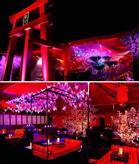 lotushaus style japanese theme emmy