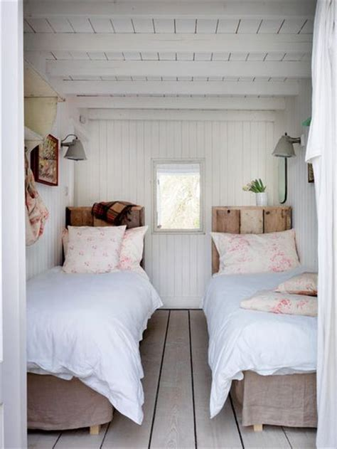 1000 images about guest bedroom on pinterest dusty rose 1000 images about guest bedroom grandchildren s bedroom