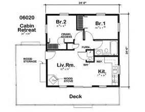 House Plans With Mother In Law Apartment House Plan 6020 At Familyhomeplans Com