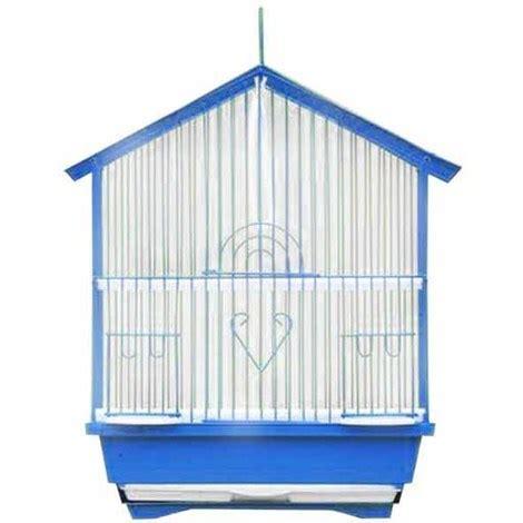 gabbie per uccelli prezzi gabbia per uccelli gabbietta canarini colori assortiti