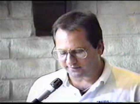 skuisi ricis rick susie 1991