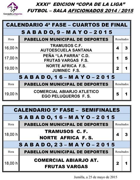 lista de ganadores sorteo 23 tec lista de ganadores sorteo educativo 23 mayo 2015 sorteo