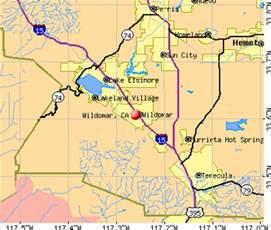 wildomar california ca 92595 profile population maps