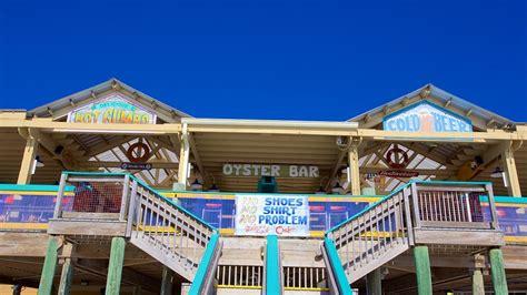 Okaloosa Search Okaloosa Island Holidays Cheap Okaloosa Island Packages Deals Expedia Au