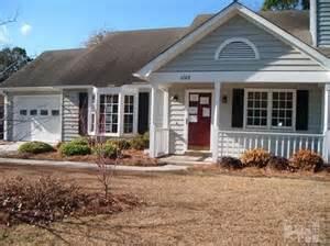 6609 sunwood cir wilmington nc 28405 foreclosed home