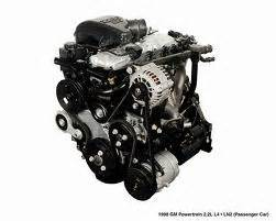 chevy cavalier 2 2l engines for sale